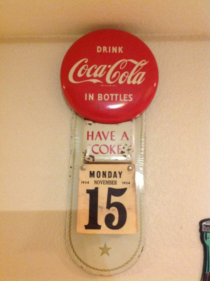 4570 best Coca Cola Items images on Pinterest   Products, My ...