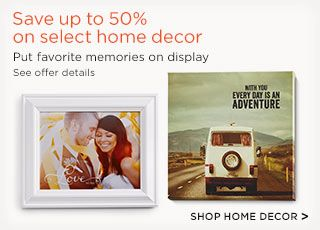 Shutterfly Special Offers, Shutterfly Coupons, Shutterfly Discounts and Promo Codes | Shutterfly