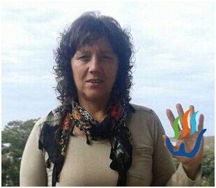 Susana Lagoma – Socio Fundador Wave Company