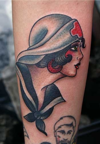 can a navy nurse have tattoos 1000+ images about Nurses Ink on Pinterest  Caduceus tattoo, Symbols tattoos and Nursing schools