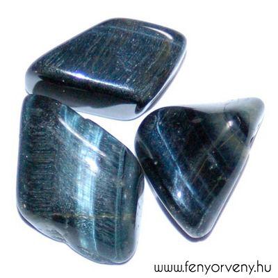 Kristálygyógyászat/Gyógyító kövek: Sólyomszem ~ A sólyomszem a harmadik szembe, a torokcsakrába, és a solárba kapcsolódik. Ez a kő az áttekintés, a megértés köve, a tisztánlátásé. / Kristálygyógyászat/Gyógyító kövek: Sólyomszem ~ gyógyítás kövekkel, gyógyító ásványok, gyógyító kövek, gyógykristályok, kristálygyógyászat, kristályok, ásványok, fényörvény,