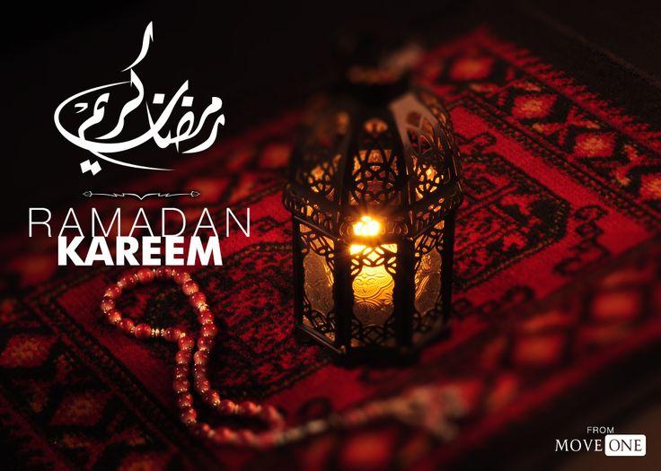 112 best ramadan kareem images on pinterest