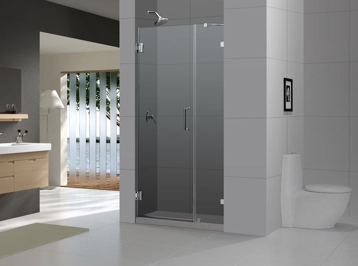 49 Best Dreamline Images On Pinterest Cheap Bathroom Vanities