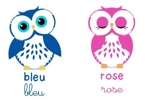 bleu-rose.jpg