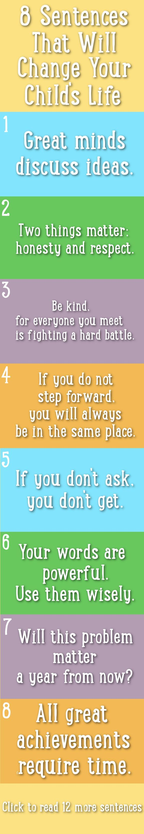 I need to incorporate these more into our classroom on a daily basis! (scheduled via http://www.tailwindapp.com?utm_source=pinterest&utm_medium=twpin&utm_content=post60346026&utm_campaign=scheduler_attribution)