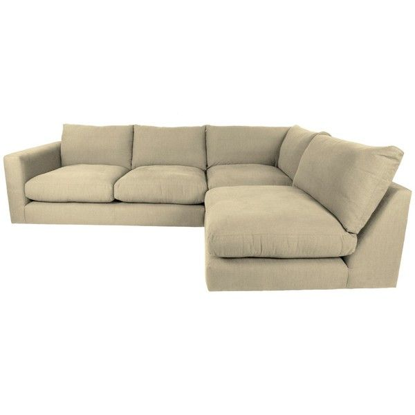 delta sofa debenhams sleeper beds on sale rjrjohn rocha trinity39 lefthand facing corner