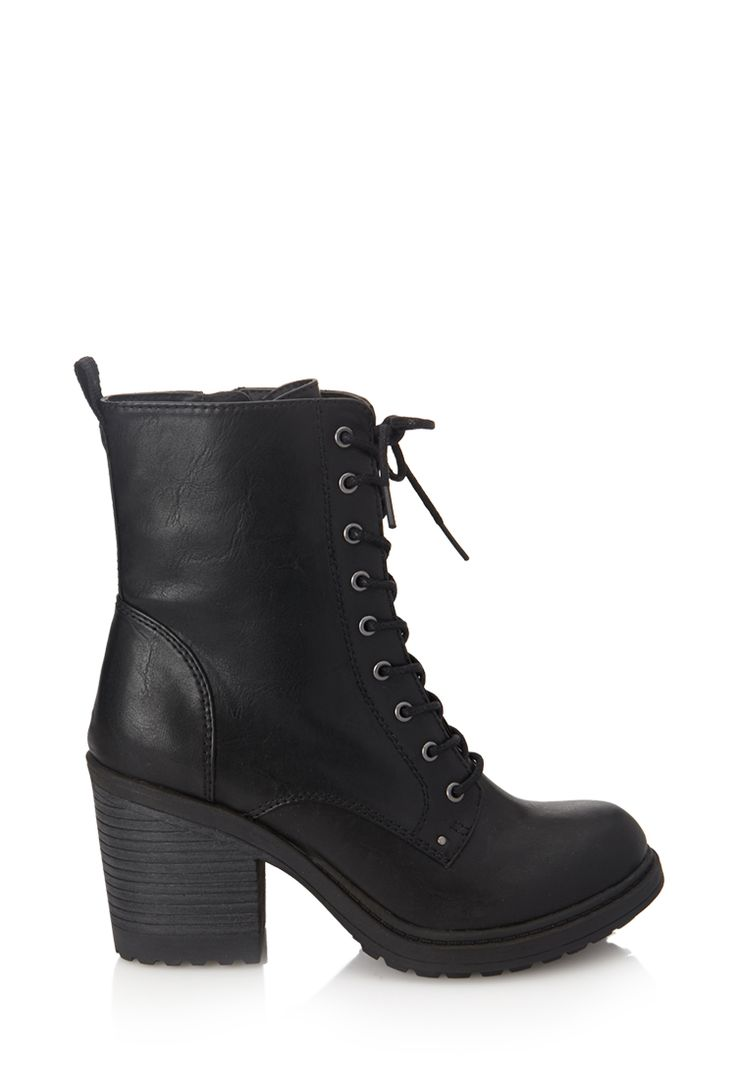 Totally my style http://www.forever21.com/EU/Product/Product.aspx?BR=f21&Category=shoes_boots&ProductID=2000102182&VariantID=&lang=en-US