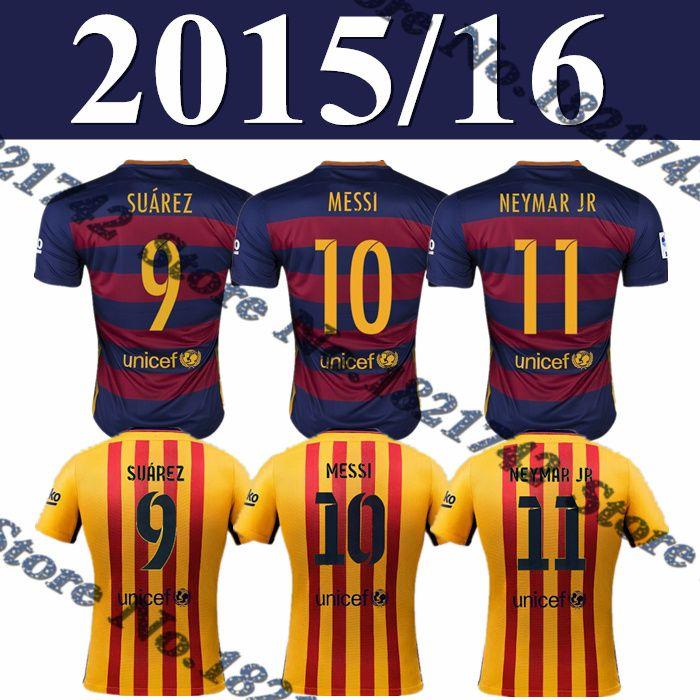 find more sports jerseys information about top thai 2015 16 spain granada elche eibar getafe