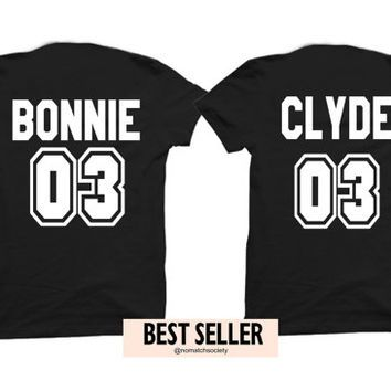 Pictures Of Boyfriend And Girlfriend Matching Shirts Tumblr Rock Cafe