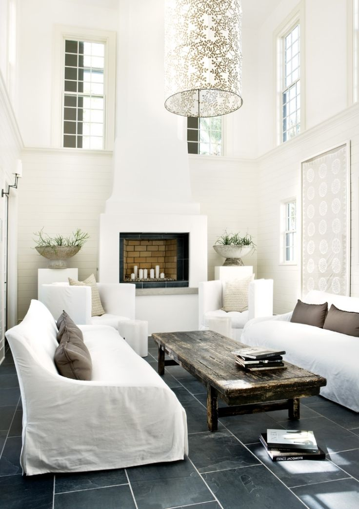64 besten Minimalist interior design Bilder auf Pinterest | Wohnen ...