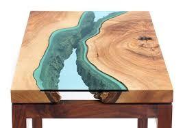 Картинки по запросу Деревянный стол