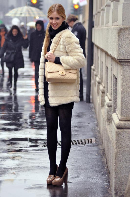 108 best Blogger Style 2010 images on Pinterest | Blogger style ...