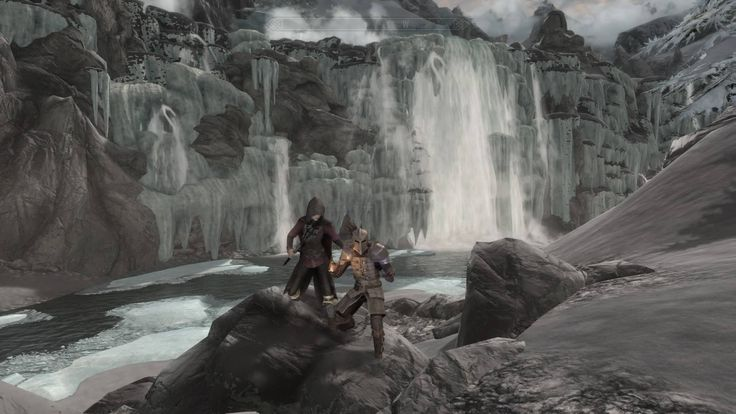 Reddit ultimate skyrim - catling ga