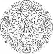 mandalas celtas mandalas para colorear y relajarse buscar con google