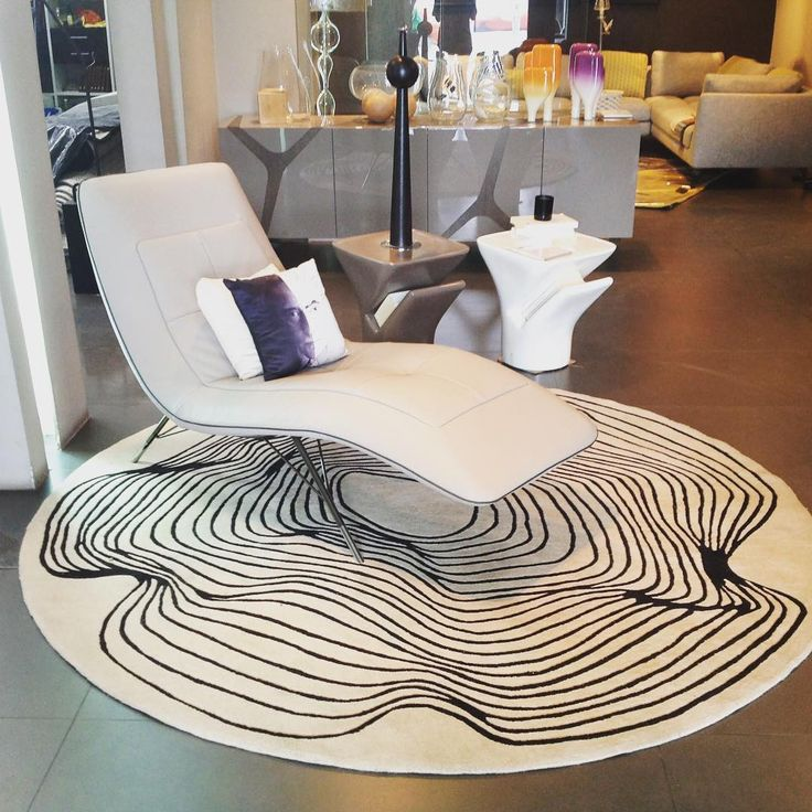 32 best Spotted - a design by Sacha Lakic! images on Pinterest - moderne esszimmer mobel roche bobois