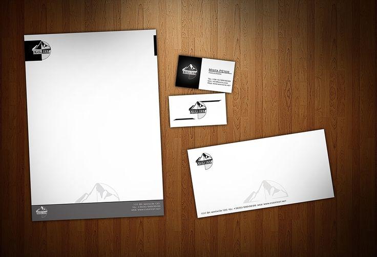 arculat -terv-Evertest  Arculati elemek tervezése: http://bfdesign.hu/arculattervezes/