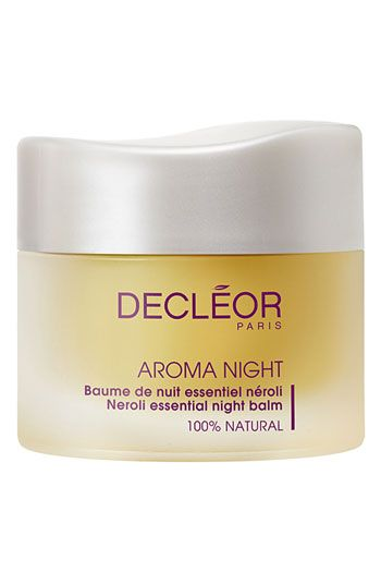 This better work. | Decléor 'Aroma Night' Neroli Essential Night Balm
