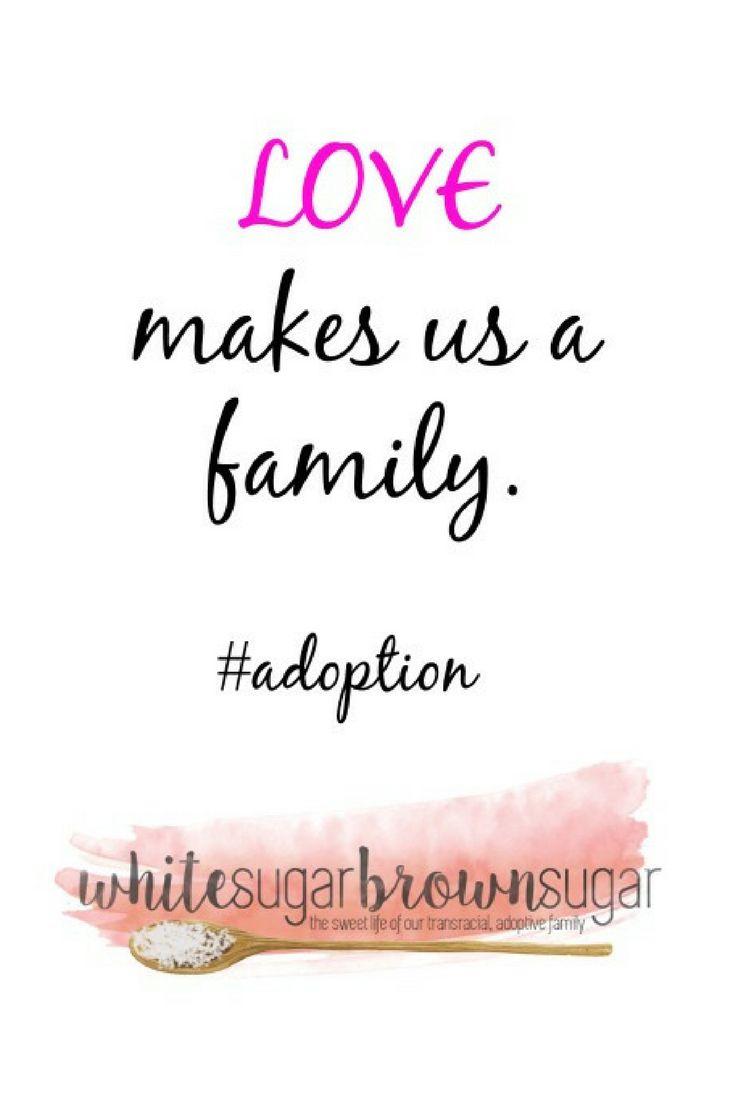 adopt | adoption | open adoption | adoption ethics | adoption journey | adoptee | birth parent | adoptive parent | adoptive family | transracial adoption | domestic adoption |domestic infant adoption | interracial adoption | families | activities for families | Activities for Children | quotes | meme