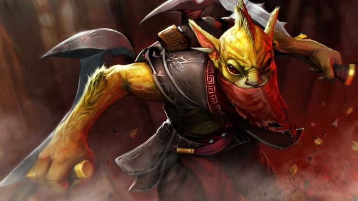 BBC News: Dota 2 fans now able to watch games via VR