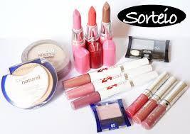 Resultado de imagem para maleta de maquiagem maybelline