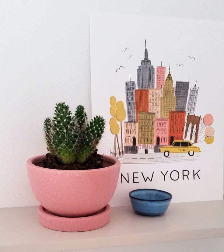 les 105 meilleures images du tableau bloomingville inspiration scandinave sur pinterest. Black Bedroom Furniture Sets. Home Design Ideas