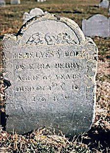 Visit this website for wonderful old tombstone pictures.