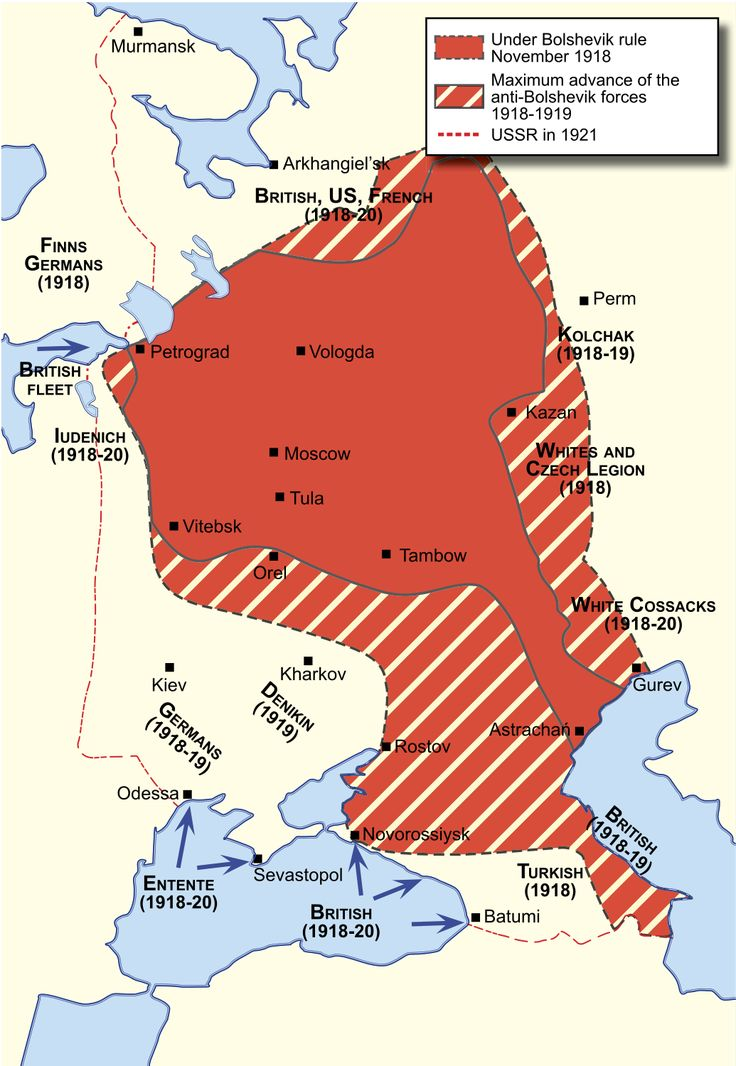russia in revolution 1914 24 In this part of our timeline of the russian revolution we come to the years of the first world  timeline of the russian revolutions: war 1914 - 1916 search the .