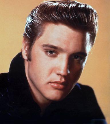 Elvis Presley – is The King still alive?