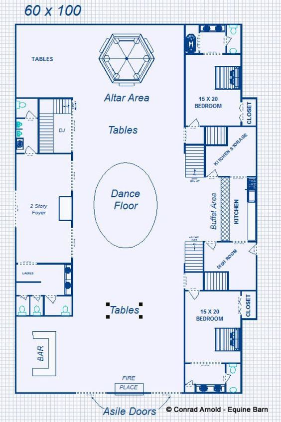 66 best wedding floor plans images on pinterest wedding