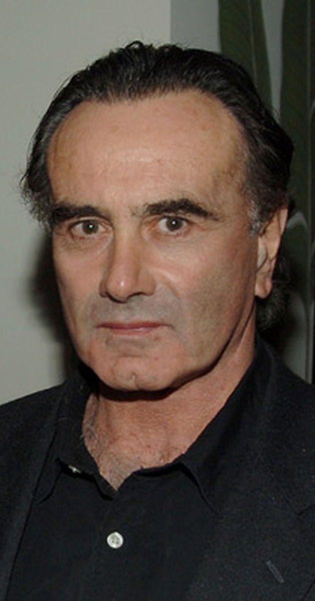 Pictures & Photos of Dan Hedaya - IMDb