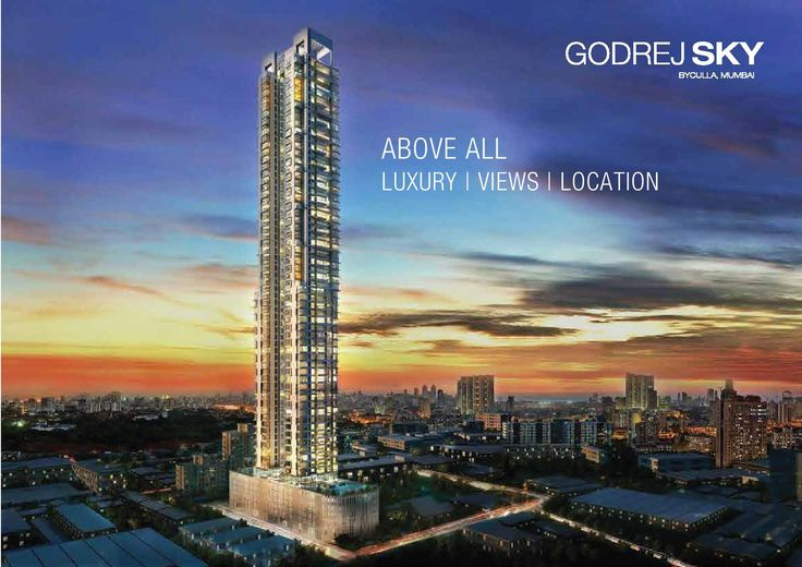 #Luxury Housing #Projects return to Mumbai, spurred by rising demand Call 98101465 for a Meeting at your #Doorstep Today! Visit for more Detail about #GodrejSky at Byculla, Mumbai: https://www.weplanithk.com/godrej-sky/76/ We Plan It - Hong Kong We are #RealEstate Advisory in #HongKong For #IndianProperty #Investment #Home #SecondHome #NRIInvestment