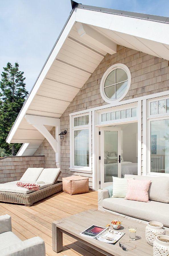 Genial Incredible   Coastal Cottage Furniture Sarasota #excellent