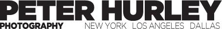 Peter Hurley Headshots