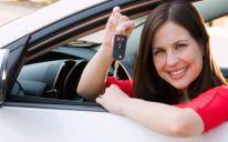 2015 Model Kiralık Araçlarımız - Ankara Araba Kiralama , Ankara Rent a Car
