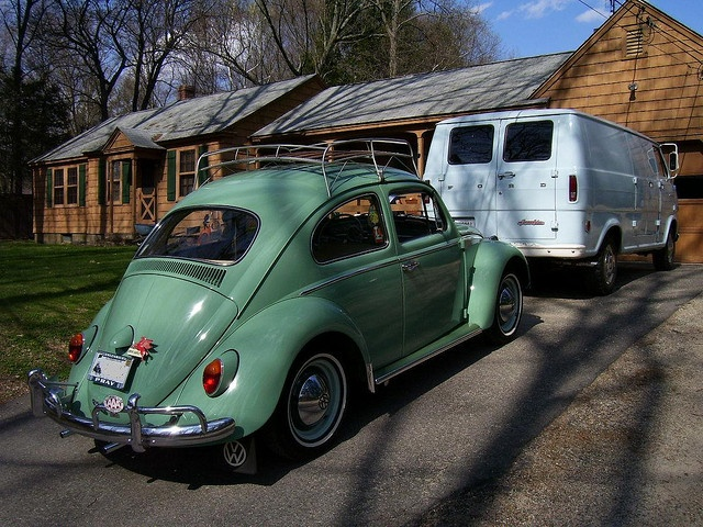 28 best images about 69 vw beetles on pinterest. Black Bedroom Furniture Sets. Home Design Ideas