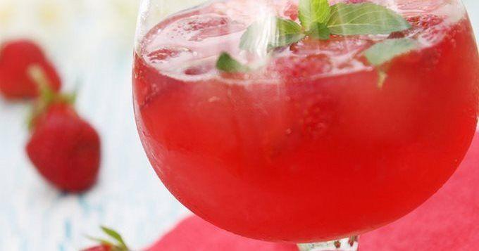 13 les meilleures images concernant recettes de cocktails. Black Bedroom Furniture Sets. Home Design Ideas