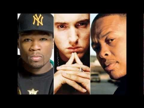 Dr. Dre Eminem 50 Cent Type Beat - New Rap Music 2012 - http://music.tronnixx.com/uncategorized/dr-dre-eminem-50-cent-type-beat-new-rap-music-2012/