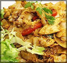 Thai Jasmine | Thai Restaurant in Garland