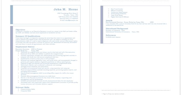 Audit Analyst Resume Resume \/ Job Pinterest - audit analyst sample resume
