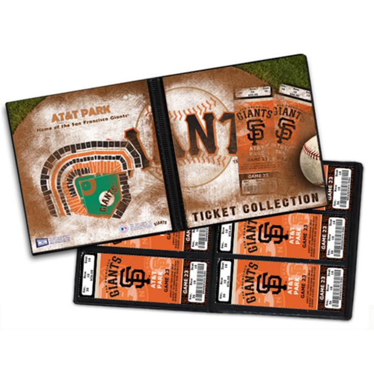 Sf Giants Christmas Ornaments