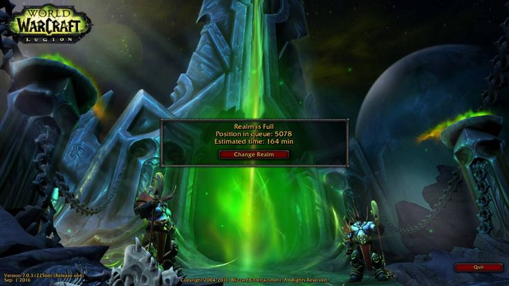 The Stormrage Login Experience (Featuring Smooth Jazz) #worldofwarcraft #blizzard #Hearthstone #wow #Warcraft #BlizzardCS #gaming