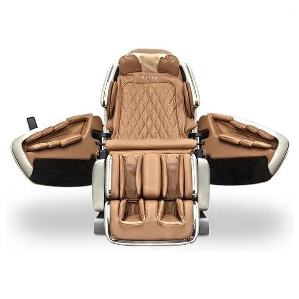 Ohco M 8 4d Massage Chair Massage Chair Massage Calf Roller
