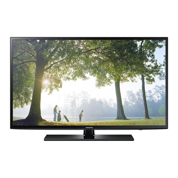 samsung 51 plasma 1080p hhgregg appliances