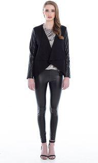 Jacket for Women   Broke By Noon Jacket   KITCHY KU