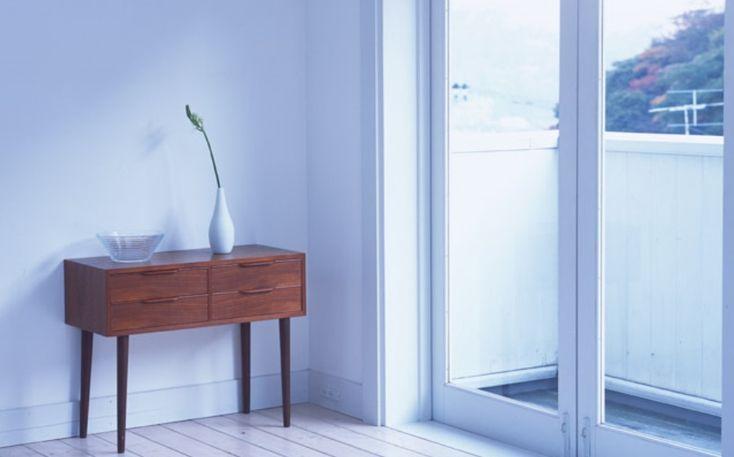 By Oana - Modalitati de a respira aer mai curat acasa
