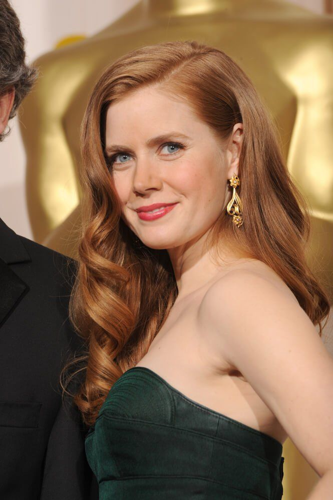 Casting call HBO's 'Sharp Objects' Starring Amy Adams Atlanta Open Casting Call -  #actingauditions #audition #auditiononline #castingcalls #Castings #Freecasting #Freecastingcall #modelingjobs #opencall #unitedstatecasting
