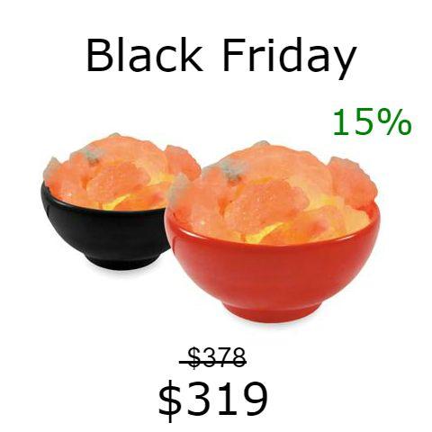 Lámpara de Sal! Ideal para regalar en Navidad! Obsequiá salud!  Enterate que hace en:https://articulo.mercadolibre.com.ar/MLA-615926320-lampara-de-sal-ceramica-salud-armonia-relajacion-decoracion-_JM  Colores disponibles: Blanco, Negro, Verde, Aqua, Rojo, Naranja y Azul
