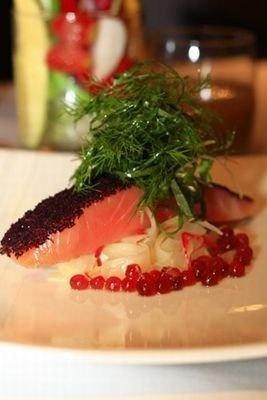 @Rakuza Tokyo Japanese Restaurant
