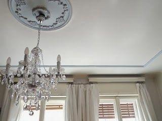 Zsófi lakása 5. rész: A világítástervezés útvesztői | Kicsi Ház