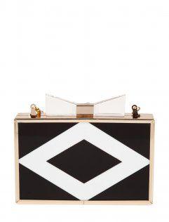 coquet-accessories-kutu-canta-